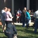 Blessing of the Animals 2014 photo album thumbnail 4