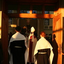 Fr. Paul Lininger's Installation photo album thumbnail 8
